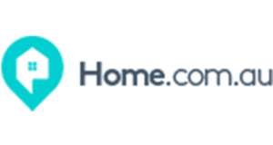 HomeRE logo