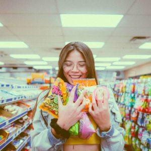 Consumer Guarantees