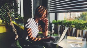 freelance-contractor