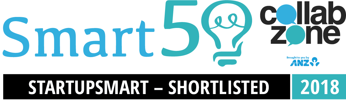 Smart50_2018_StartupSmart_Shortlisted