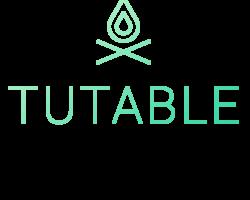Tutable logo